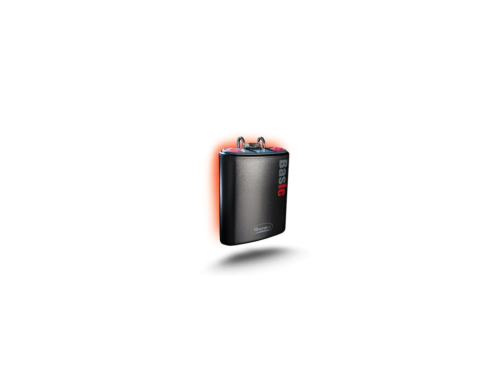 Thermic baterie PowerPack Basic