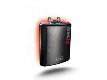 Thermic PowerPack Set Basic - baterie + vložky
