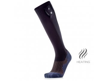 therm ic vyhrivane ponozky powersock heat multi v2
