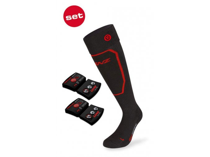 1535 set heatsock 1.0
