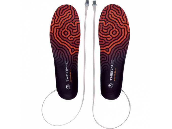 insole heat 3d (7)