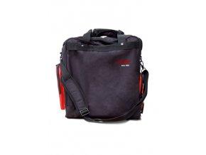 LENZ vyhřívaná taška Heat bag 1.0