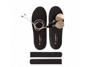 insole heat kit (1)