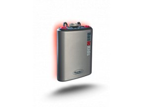 Thermic baterie PowerPack BasicKids