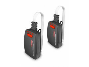Vyhřívací baterie LENZ Lithium pack insole rcB 1200