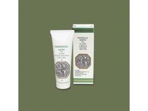 THERMAL regenerační vlasový krém 75 g