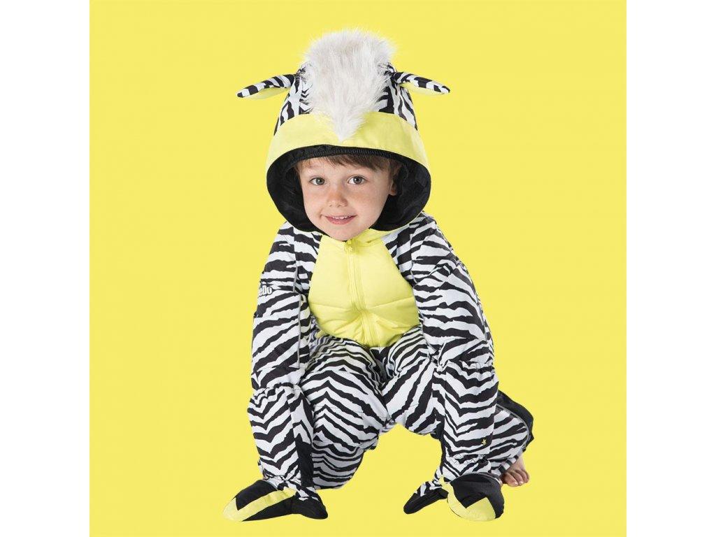 weedo zeedo zebra 1024x1024@2x