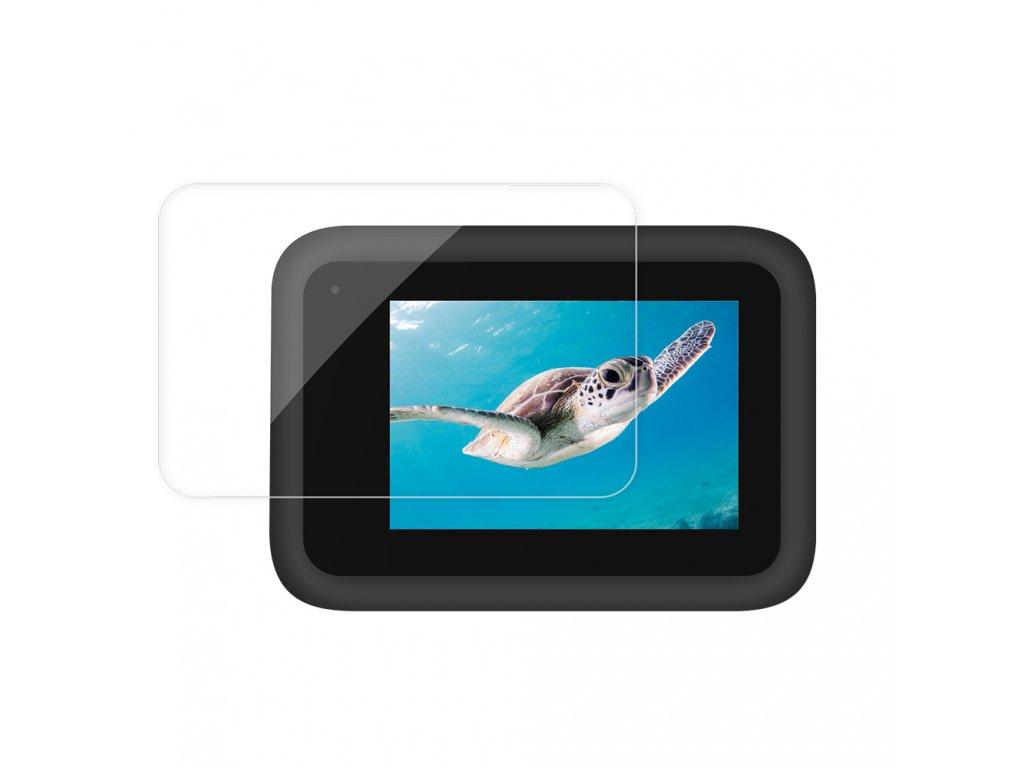 Ochranná sada skel pro GoPro Hero 8 Black - 4 ks