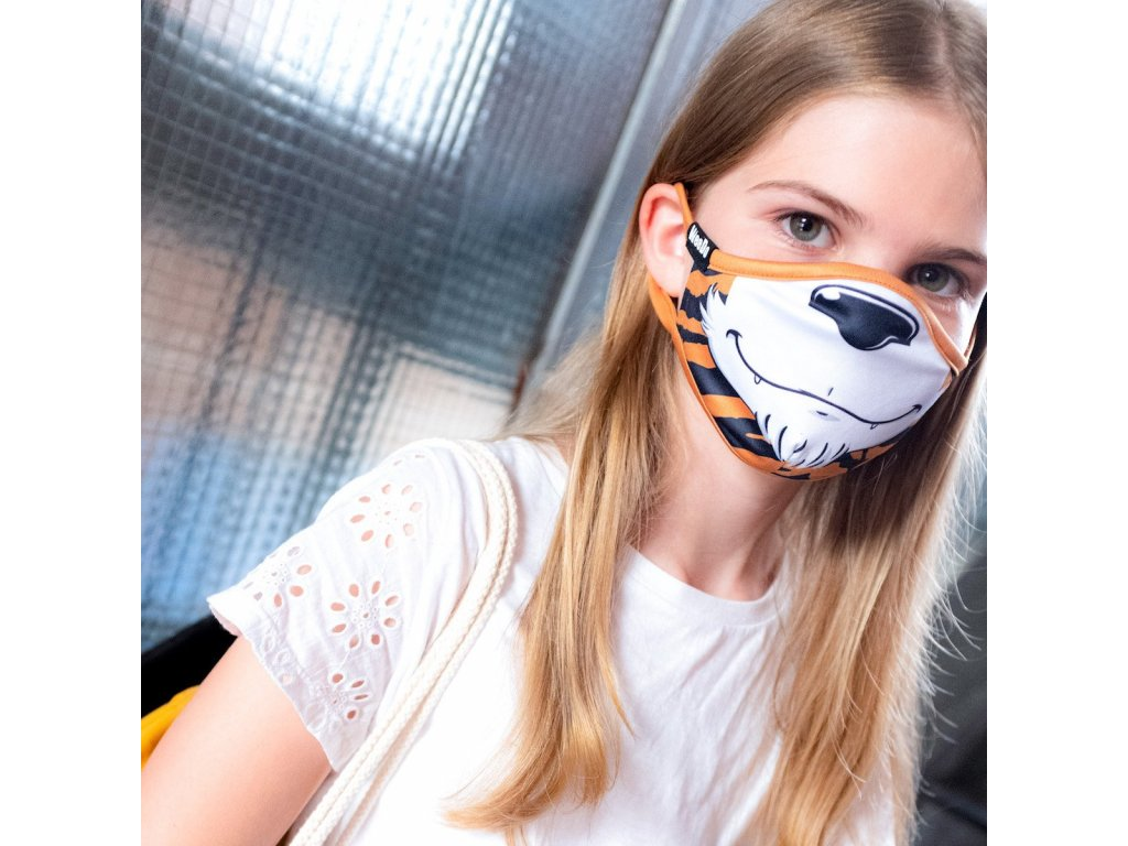 Tigerdo