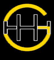 Train Hard Shop