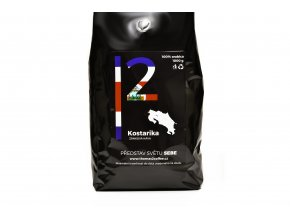 Kostarika 1000g thomas2coffee