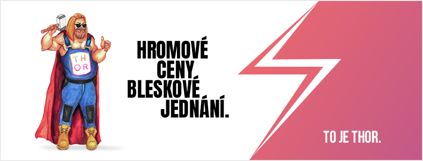 uvodni banner