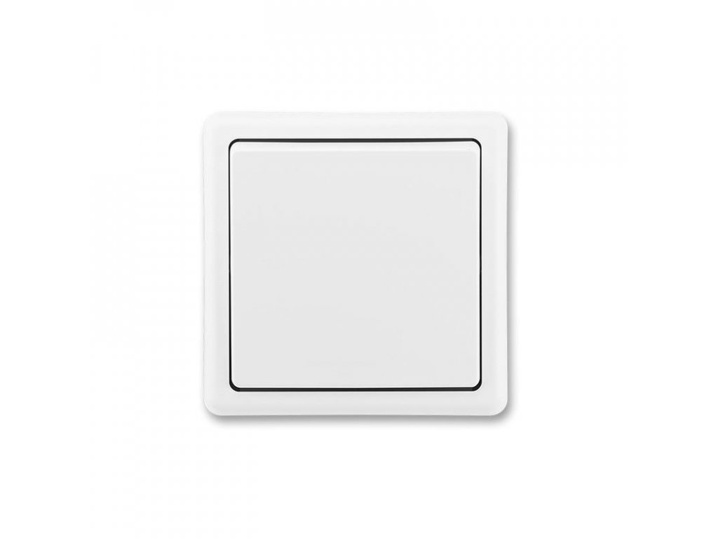 abb 3553 06289 b1 prepinac stridavy, razeni 6, jasne bila large greybox
