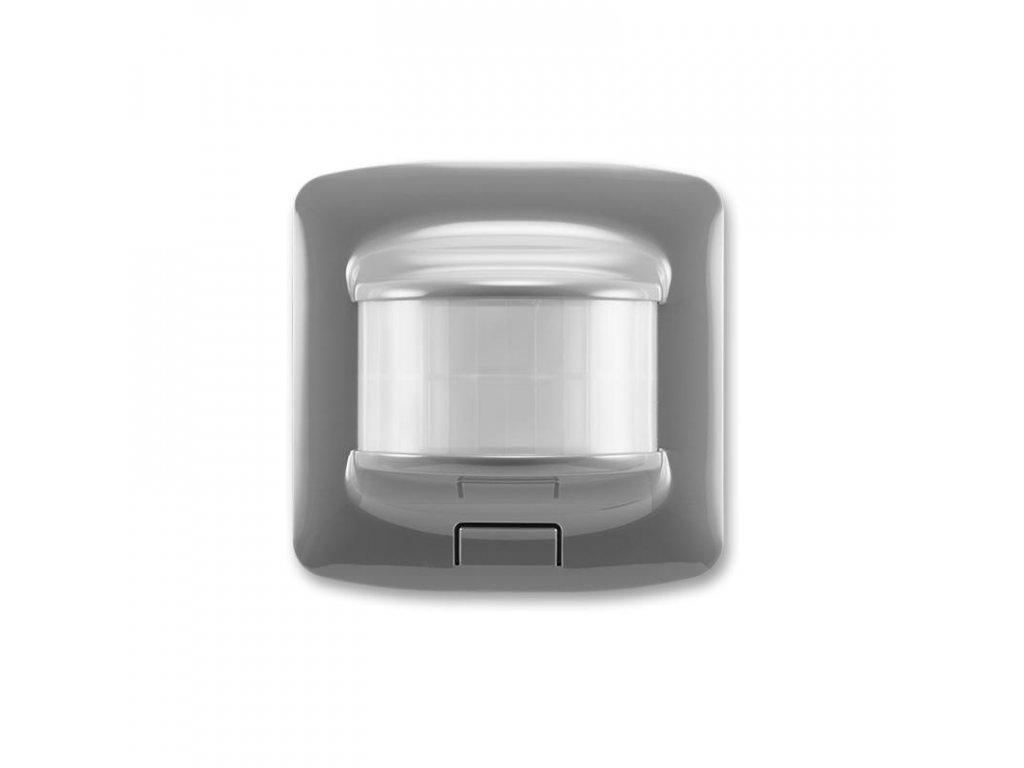 abb 3299a a02180 s2 snimac spinace automatickeho, kourova seda large greybox
