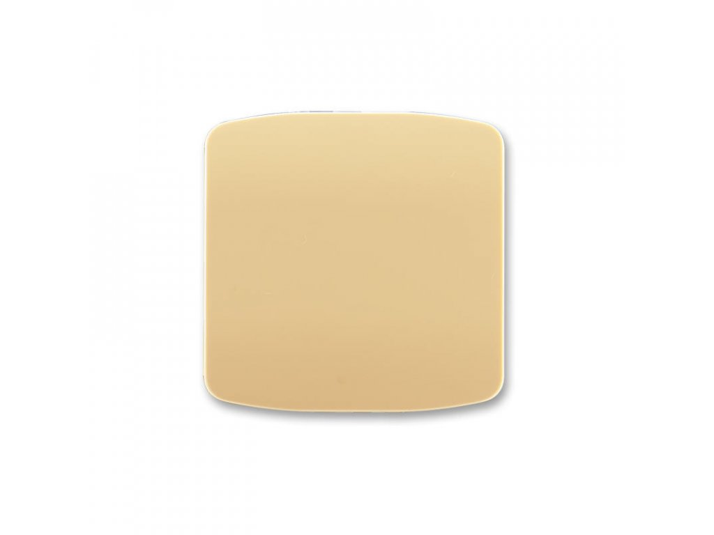 abb 3299a a100 d kryt stmivace s kratkocestnym ovladanim, bezova large greybox