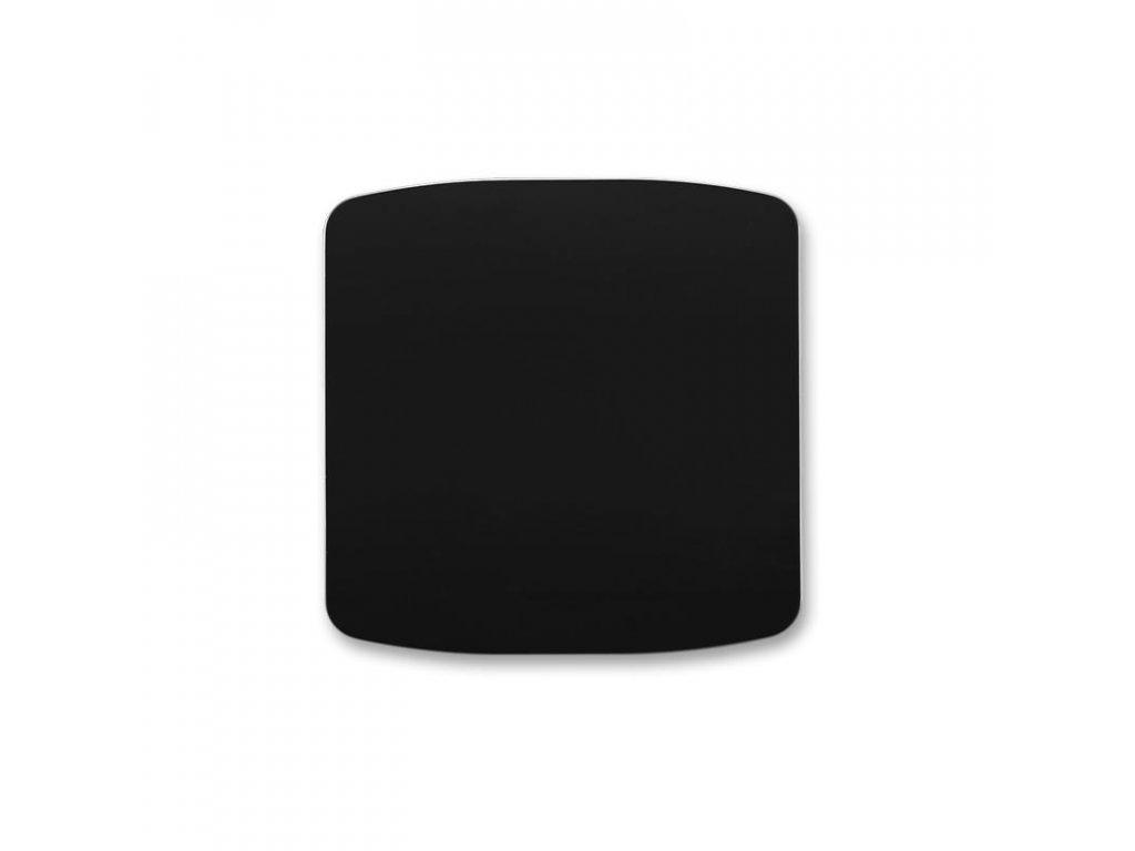 abb 3299a a100 n kryt stmivace s kratkocestnym ovladanim, cerna large greybox