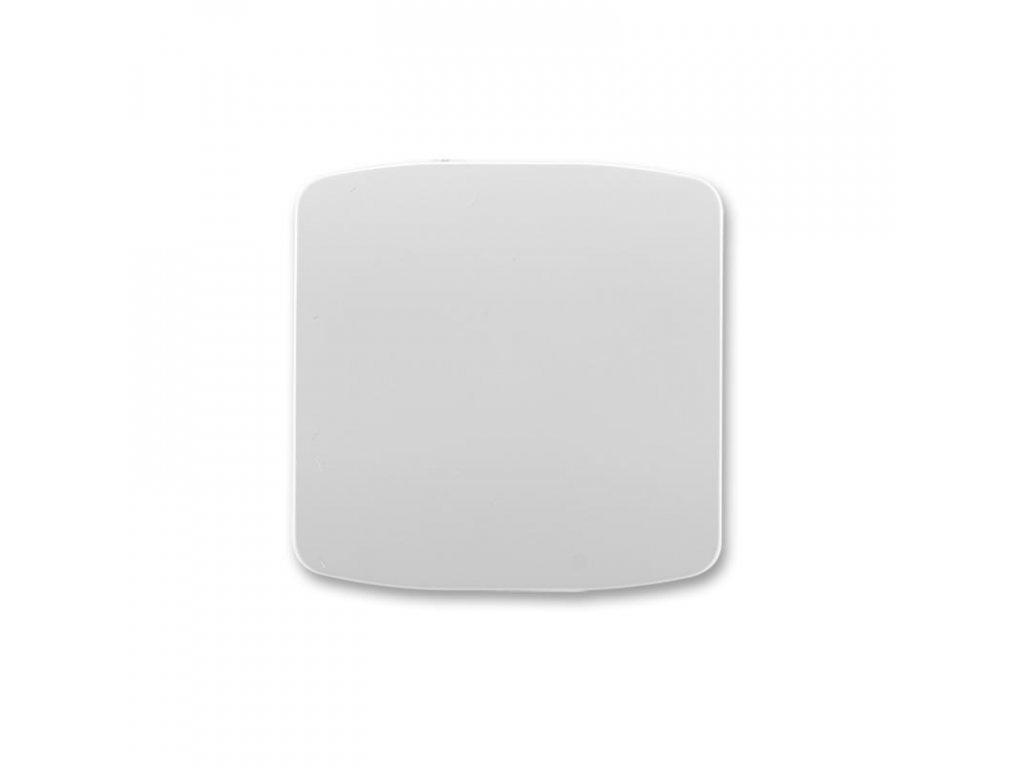 abb 3299a a100 s kryt stmivace s kratkocestnym ovladanim, seda large greybox