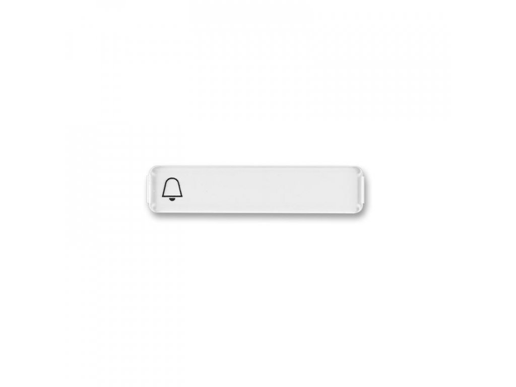 abb 3558a a27 1 pole popisove, se symbolem zvonku, bila large greybox