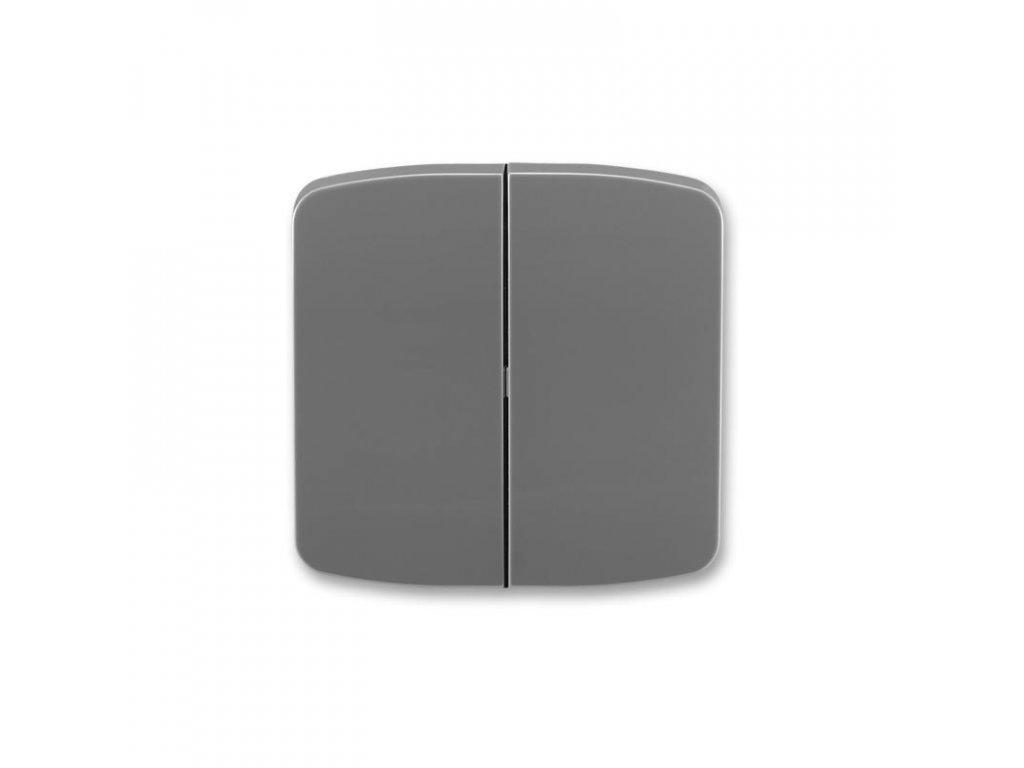 abb 3558a a652 s2 kryt spinace deleny , kourova seda large greybox