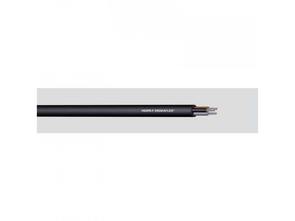 kabel h05rr f h07rn f pryzove harmonizovane kabely large greybox
