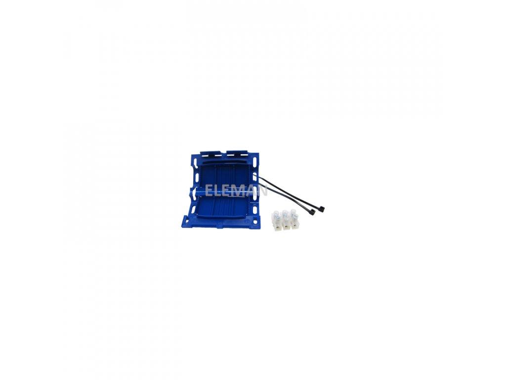 eleman 1005459 spojka gelova shark 315 se svorkovnici large greybox