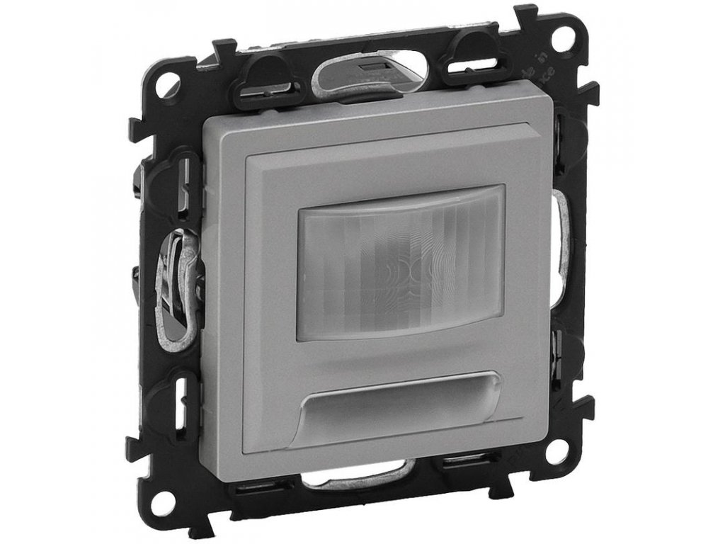 legrand 752374 valena life hlinik automaticky spinac osvetleni large greybox