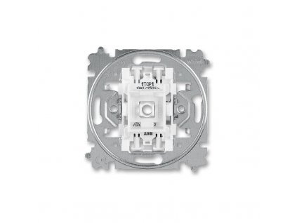 abb 3559 a01345 pristroj spinace jednopoloveho large greybox
