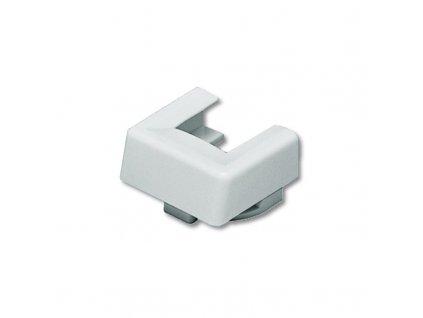 abb 2cka001761a1236 pruchodka pro kabel, listova, alpska bila large greybox