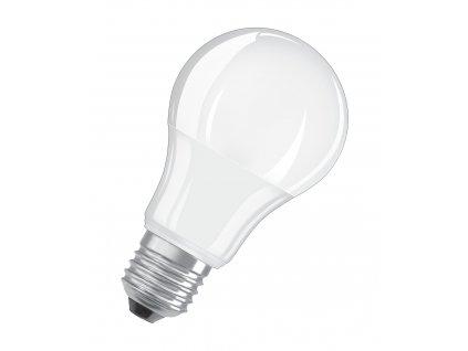 LED VALUE CLASSIC A 40 5.5 W/4000K E27