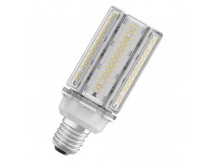 HQL LED PRO 5400 lm 46 W/2700K E40
