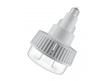HQL LED HIGHBAY 250 115° 95 W/4000K E40