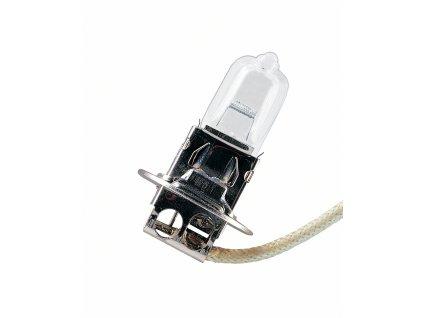Nízkonapěťové halogenové žárovky pro silniční provoz 64016