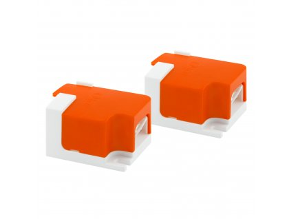 LED DRIVER DALI Cable Clamp CLAMP DUO