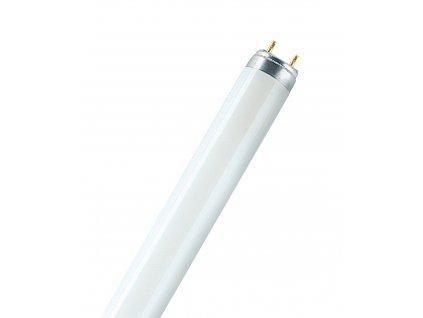 LUMILUX® T8 18 W/827