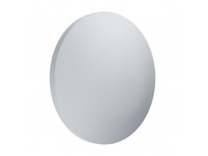 Přisazené svítidlo Ledvance ORBIS® Pure 300 16 W 3000 K (Bílá)