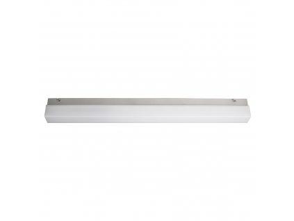 Lineární svítidlo Ledvance LED SQUARE IP44 14W 3000/4000 K (Bílá)