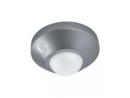 NIGHTLUX® Ceiling Silver