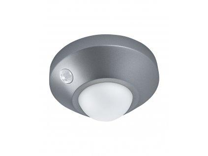 Přisazené svítidlo Ledvance NIGHTLUX® Ceiling Silver (Stříbrná)