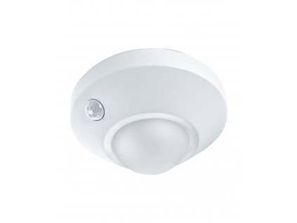NIGHTLUX® Ceiling White