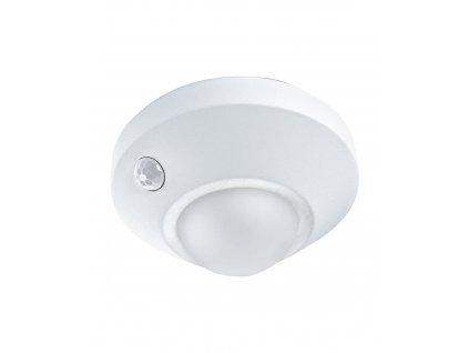 Přisazené svítidlo Ledvance NIGHTLUX® Ceiling White (Bílá)