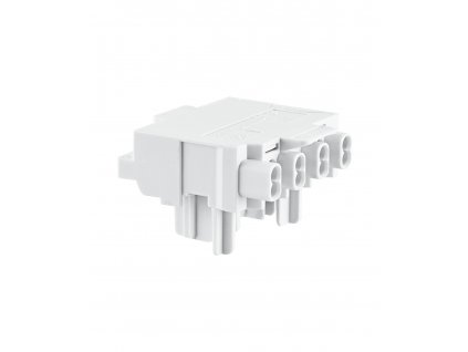 TruSys® ELECTRICAL CONNECTOR Electrical Connector