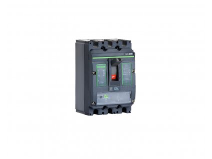 Ex9M1SD AC100 3P
