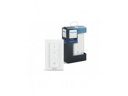 Hue Dimmer Switch dálkové ovládání se stmívačem