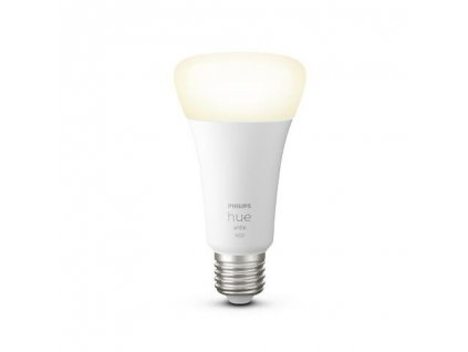 HUE Bluetooth žárovka LED E27 A67 15,5W 1600lm 2700K Philips lighting 8718699747992