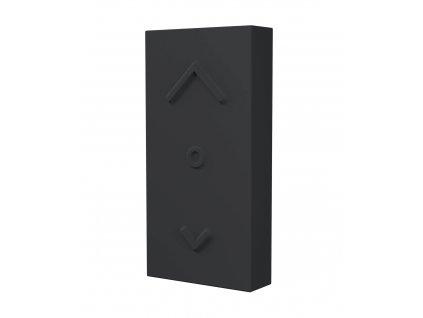 SMART+ Switch Mini Black