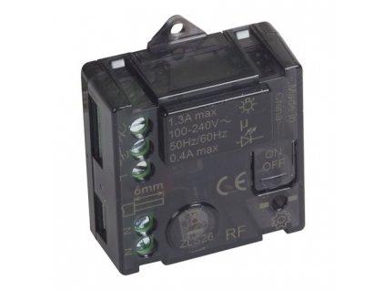 Mikromodul Legrand with Netatmo pro spínání osvětlení 64888