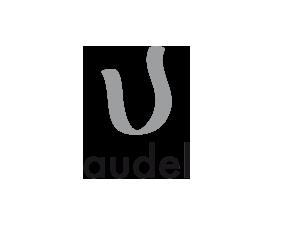 Audel