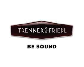 Trennerfriedl