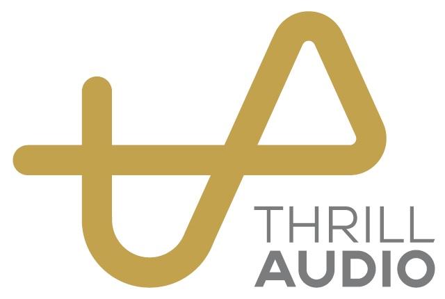 ThrillAudio
