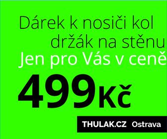 300_250_thulak.499_04